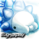 Scytherwolf's Avatar