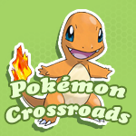 Crossroads Bulletin's Avatar