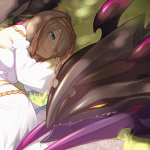 Shruikan's Avatar